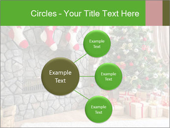 0000080889 PowerPoint Templates - Slide 79