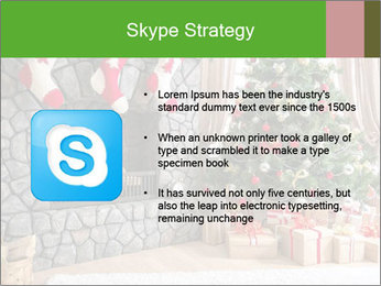 0000080889 PowerPoint Templates - Slide 8