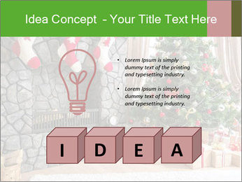 0000080889 PowerPoint Template - Slide 80