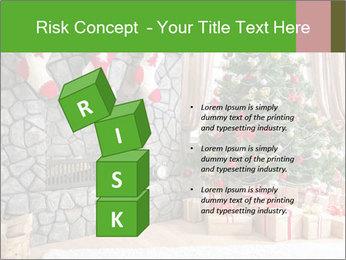 0000080889 PowerPoint Templates - Slide 81