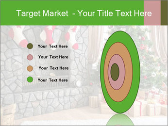 0000080889 PowerPoint Templates - Slide 84