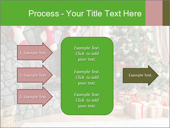 0000080889 PowerPoint Template - Slide 85