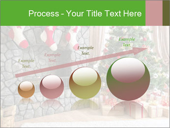 0000080889 PowerPoint Template - Slide 87