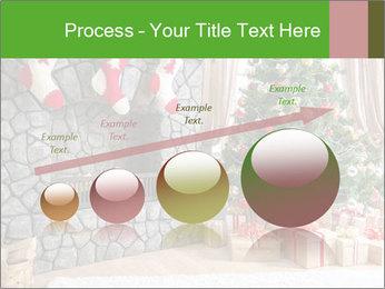 0000080889 PowerPoint Templates - Slide 87
