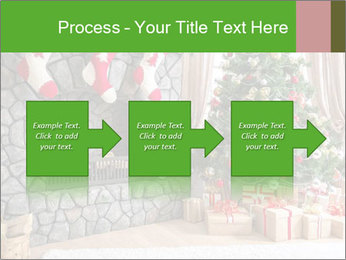 0000080889 PowerPoint Template - Slide 88