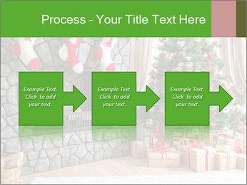 0000080889 PowerPoint Templates - Slide 88