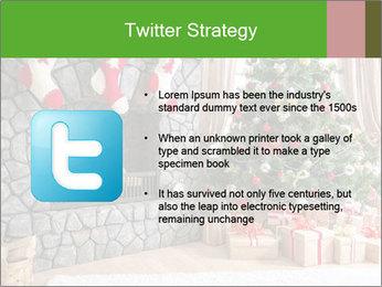 0000080889 PowerPoint Templates - Slide 9