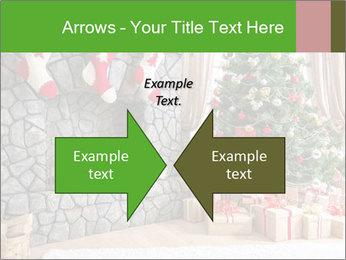 0000080889 PowerPoint Templates - Slide 90