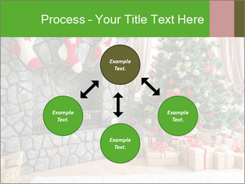 0000080889 PowerPoint Template - Slide 91