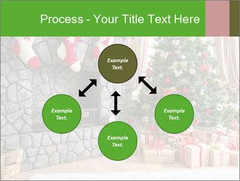 0000080889 PowerPoint Templates - Slide 91