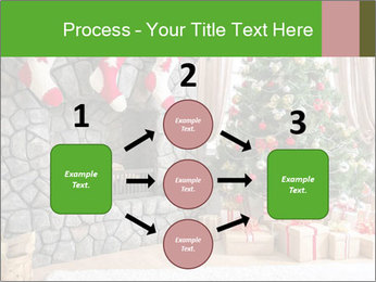 0000080889 PowerPoint Template - Slide 92