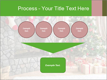 0000080889 PowerPoint Template - Slide 93