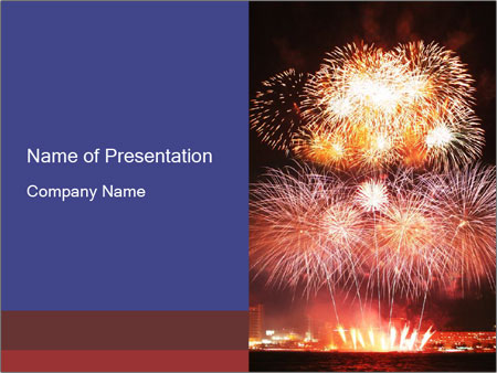 0000080890 PowerPoint Templates