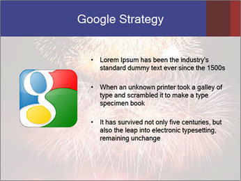 0000080890 PowerPoint Templates - Slide 10
