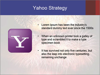 0000080890 PowerPoint Templates - Slide 11
