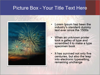0000080890 PowerPoint Templates - Slide 13