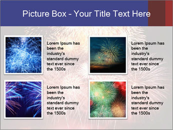 0000080890 PowerPoint Templates - Slide 14
