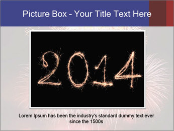 0000080890 PowerPoint Templates - Slide 15