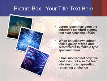 0000080890 PowerPoint Templates - Slide 17