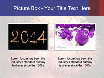 0000080890 PowerPoint Templates - Slide 18
