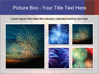 0000080890 PowerPoint Templates - Slide 19