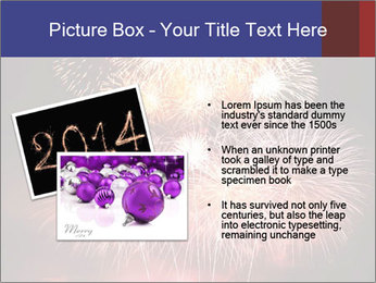 0000080890 PowerPoint Templates - Slide 20