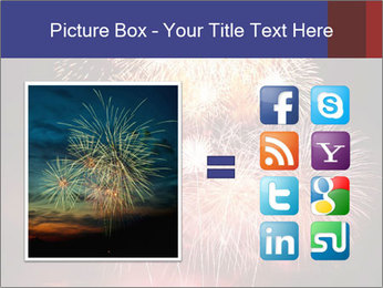 0000080890 PowerPoint Templates - Slide 21