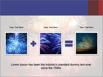 0000080890 PowerPoint Templates - Slide 22