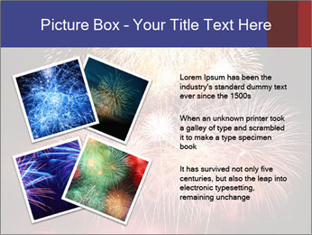 0000080890 PowerPoint Templates - Slide 23