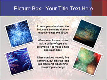 0000080890 PowerPoint Templates - Slide 24