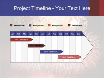 0000080890 PowerPoint Templates - Slide 25