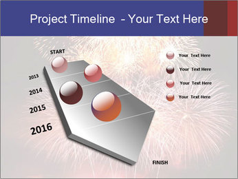 0000080890 PowerPoint Templates - Slide 26