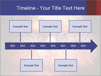 0000080890 PowerPoint Templates - Slide 28