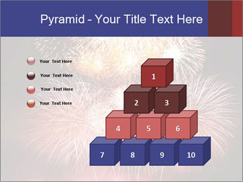 0000080890 PowerPoint Templates - Slide 31
