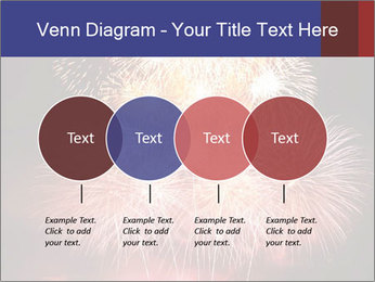 0000080890 PowerPoint Templates - Slide 32