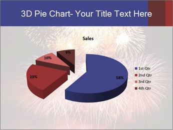 0000080890 PowerPoint Templates - Slide 35
