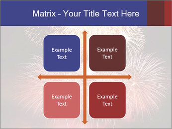 0000080890 PowerPoint Templates - Slide 37