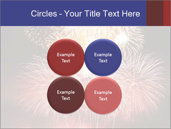 0000080890 PowerPoint Templates - Slide 38