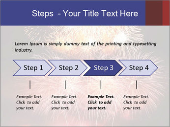 0000080890 PowerPoint Templates - Slide 4