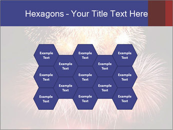 0000080890 PowerPoint Templates - Slide 44