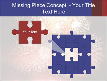 0000080890 PowerPoint Templates - Slide 45
