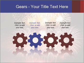 0000080890 PowerPoint Templates - Slide 48