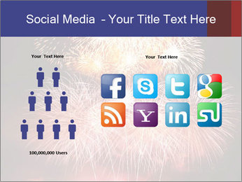0000080890 PowerPoint Templates - Slide 5