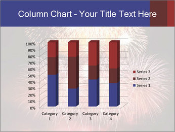 0000080890 PowerPoint Templates - Slide 50