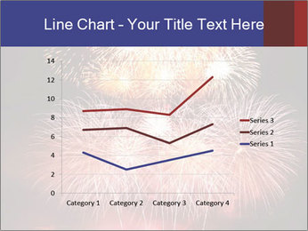 0000080890 PowerPoint Templates - Slide 54