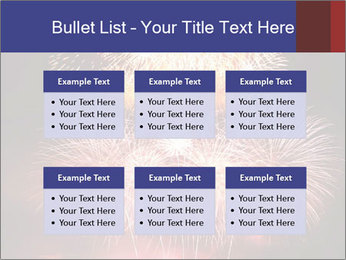 0000080890 PowerPoint Templates - Slide 56