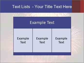 0000080890 PowerPoint Templates - Slide 59