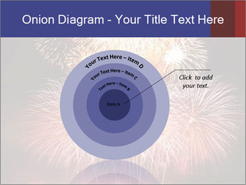 0000080890 PowerPoint Templates - Slide 61