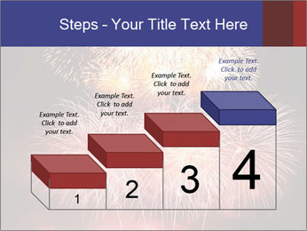 0000080890 PowerPoint Templates - Slide 64