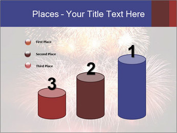 0000080890 PowerPoint Templates - Slide 65